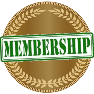 Click to view a list of Bronze Business Members