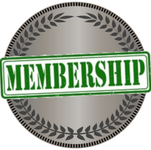 Click to view a list of Silver Business Members